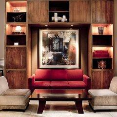 Отель Threadneedles, Autograph Collection by Marriott развлечения