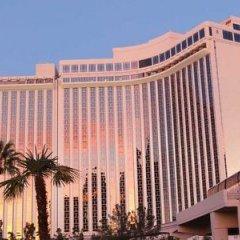 Отель Westgate Las Vegas Resort & Casino США, Лас-Вегас - 11 отзывов об отеле, цены и фото номеров - забронировать отель Westgate Las Vegas Resort & Casino онлайн пляж