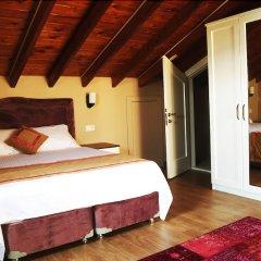 Mavi Halic Apartments Турция, Стамбул - отзывы, цены и фото номеров - забронировать отель Mavi Halic Apartments онлайн сейф в номере