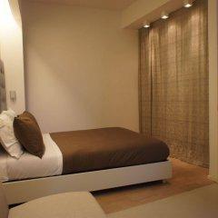 Отель Villa Aruch комната для гостей