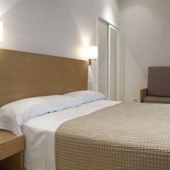 Отель Regente Hotel Испания, Мадрид - 1 отзыв об отеле, цены и фото номеров - забронировать отель Regente Hotel онлайн сейф в номере