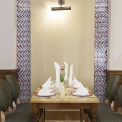 Отель Seher Sun Palace Resort & Spa - All Inclusive удобства в номере
