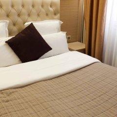 Hotel Lebron комната для гостей фото 4