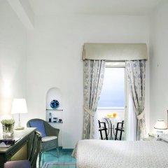 Отель Miramalfi Италия, Амальфи - 2 отзыва об отеле, цены и фото номеров - забронировать отель Miramalfi онлайн комната для гостей фото 4