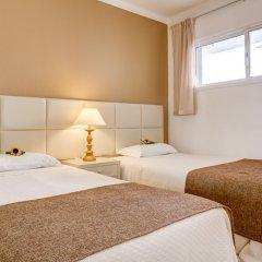 Отель Jardim do Vau Португалия, Портимао - отзывы, цены и фото номеров - забронировать отель Jardim do Vau онлайн фото 13