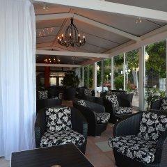 Отель Dolce Vita Франция, Аджассио - отзывы, цены и фото номеров - забронировать отель Dolce Vita онлайн гостиничный бар