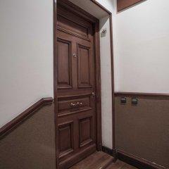 Отель Apartamento Luxury I Испания, Мадрид - отзывы, цены и фото номеров - забронировать отель Apartamento Luxury I онлайн интерьер отеля фото 3