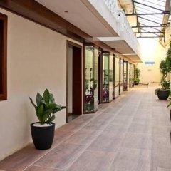Отель Xlendi Resort & Spa Мальта, Мунксар - 2 отзыва об отеле, цены и фото номеров - забронировать отель Xlendi Resort & Spa онлайн