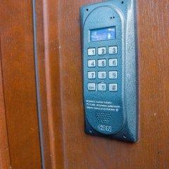 Отель Sopot Sleeps - Sopot Loft Польша, Сопот - отзывы, цены и фото номеров - забронировать отель Sopot Sleeps - Sopot Loft онлайн сейф в номере