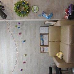 Гостиница Хостел Байкалер в Иркутске 1 отзыв об отеле, цены и фото номеров - забронировать гостиницу Хостел Байкалер онлайн Иркутск ванная
