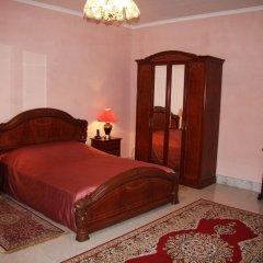 Гостиница Джузеппе комната для гостей