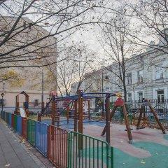 Апартаменты GM Apartment Borisoglebovskiy детские мероприятия фото 2