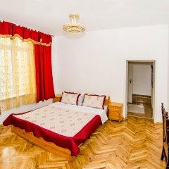 Отель Galiani GuestRooms София комната для гостей фото 5