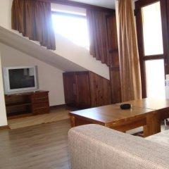 Отель Kadeva House комната для гостей фото 3