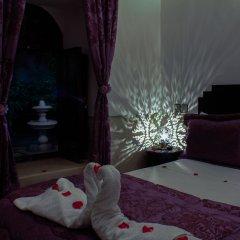 Отель Le Pavillon Oriental спа