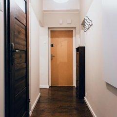 Отель Midtown Apartments Польша, Гданьск - отзывы, цены и фото номеров - забронировать отель Midtown Apartments онлайн интерьер отеля