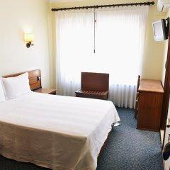 Hotel Aeroporto комната для гостей фото 5