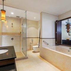 Отель Movenpick Resort & Spa Karon Beach Phuket ванная