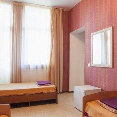 Гостиница Reskator Hotel в Сочи 8 отзывов об отеле, цены и фото номеров - забронировать гостиницу Reskator Hotel онлайн детские мероприятия