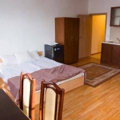 Отель Seven Seasons Hotel Болгария, Банско - отзывы, цены и фото номеров - забронировать отель Seven Seasons Hotel онлайн в номере
