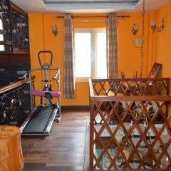 Отель B&B at Cozy Home In Banasthali Непал, Катманду - отзывы, цены и фото номеров - забронировать отель B&B at Cozy Home In Banasthali онлайн детские мероприятия