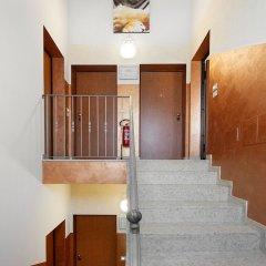Отель Residence San Miguel 5 Италия, Виченца - отзывы, цены и фото номеров - забронировать отель Residence San Miguel 5 онлайн интерьер отеля фото 3