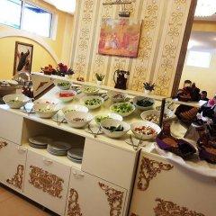 Отель Elit Hotel Balchik Болгария, Балчик - отзывы, цены и фото номеров - забронировать отель Elit Hotel Balchik онлайн фото 13