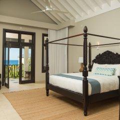 The Cliff Hotel комната для гостей фото 5