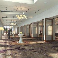 Отель L'Enfant Plaza Hotel США, Вашингтон - отзывы, цены и фото номеров - забронировать отель L'Enfant Plaza Hotel онлайн помещение для мероприятий фото 2