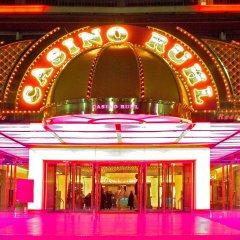 Отель Mercure Nice Marché Aux Fleurs Франция, Ницца - 13 отзывов об отеле, цены и фото номеров - забронировать отель Mercure Nice Marché Aux Fleurs онлайн развлечения