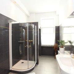 Апартаменты Apartment Portofino ванная