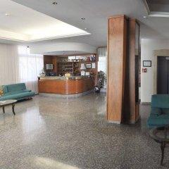 Hotel Dei Pini Фьюджи интерьер отеля фото 3