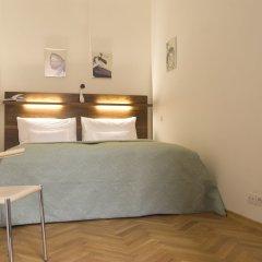 Отель Residence Karlova Прага комната для гостей фото 6
