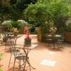 Отель LArgine Fiorito Италия, Атрани - отзывы, цены и фото номеров - забронировать отель LArgine Fiorito онлайн питание