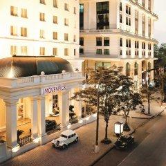 Movenpick Hotel Hanoi Ханой