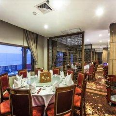 Отель Arnoma Grand Таиланд, Бангкок - 1 отзыв об отеле, цены и фото номеров - забронировать отель Arnoma Grand онлайн фото 3