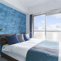 Отель Areaone Hakata Хаката комната для гостей фото 4