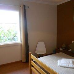 Отель FX Pena Португалия, Фуншал - отзывы, цены и фото номеров - забронировать отель FX Pena онлайн комната для гостей фото 2