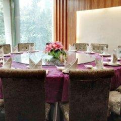 Отель New World Hotel Китай, Гуанчжоу - отзывы, цены и фото номеров - забронировать отель New World Hotel онлайн