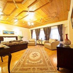 Fides Hotel - Special Class Турция, Стамбул - отзывы, цены и фото номеров - забронировать отель Fides Hotel - Special Class онлайн комната для гостей фото 2