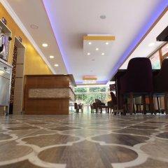 Cennet Motel Турция, Узунгёль - отзывы, цены и фото номеров - забронировать отель Cennet Motel онлайн помещение для мероприятий