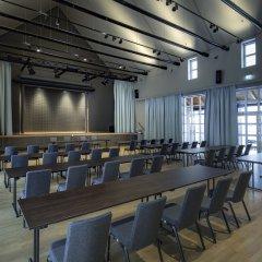 Отель Marias Platzl Мюнхен помещение для мероприятий