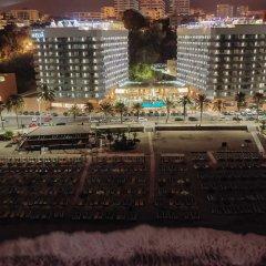 Отель Melia Costa del Sol фото 10