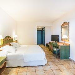 Отель Iberostar Playa Gaviotas Джандия-Бич комната для гостей фото 4