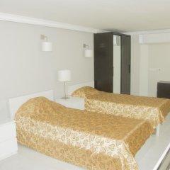 Апартаменты ApartSochi Сочи комната для гостей фото 4