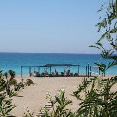 Safak Beach Hotel Сиде фото 23
