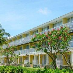 Отель Grand Lucayan Большая Багама