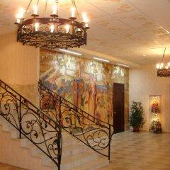Гостиница Садко Великий Новгород интерьер отеля