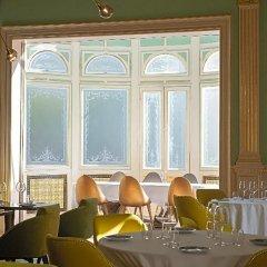 Отель Vila Foz Hotel & SPA Португалия, Порту - отзывы, цены и фото номеров - забронировать отель Vila Foz Hotel & SPA онлайн фото 5