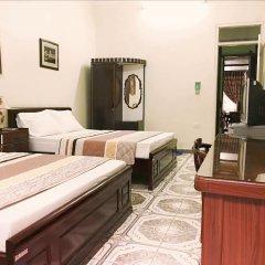 Hai Trang Hotel Халонг фото 2